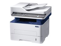 Xerox WorkCentre 3119 3225V_DNI
