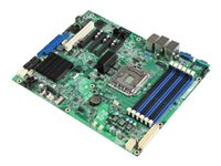 INTEL  Server Board S1400FP4DBS1400FP4