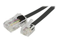 MCAD T�l�phonie/Adaptateurs 911737