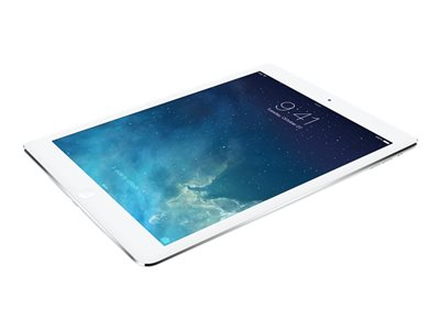 Apple iPad Air Wi-Fi - Reservalo YA!!