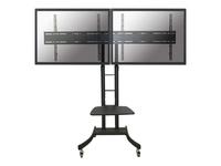 Newstar Fixation écrans PLASMA-M2000ED