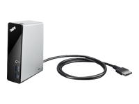 Lenovo Accessoires 4X10A06115