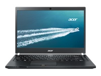Acer TravelMate NX.VC2EF.001