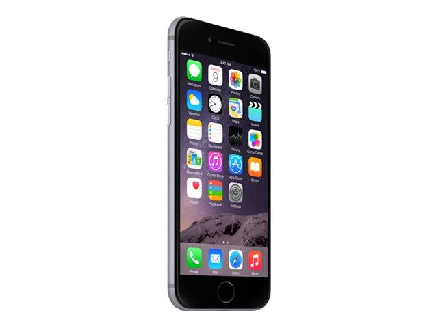 Iphone Reconditionne La Fnac
