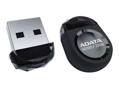 Pendrive Adata UD310 16GB