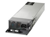 Cisco Options Cisco PWR-C2-1025WAC=