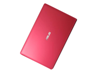 ASUS K200MA DS01T