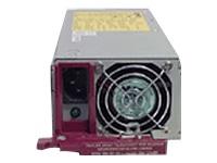 HP Options HP 399542-B21