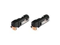 Epson Cartouches Laser d'origine C13S050631