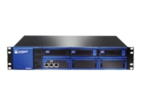 Juniper Networks Security Threat Response Manager 500
