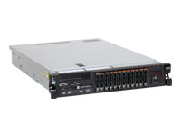 Lenovo System x 8753A3G