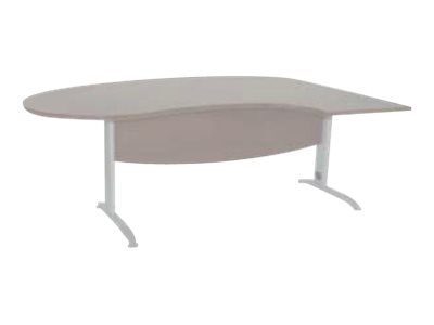Burocean IDRA - table