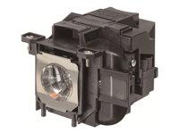 Epson ELPLP78 - Projector lamp - UHE