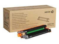 Xerox VersaLink C500 - Black - drum cartridge - for VersaLink C500, C505