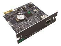 APC  Network Management Card 2AP9630