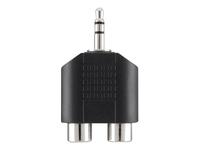 Belkin Câbles-Audio Vidéo F3Y120BF