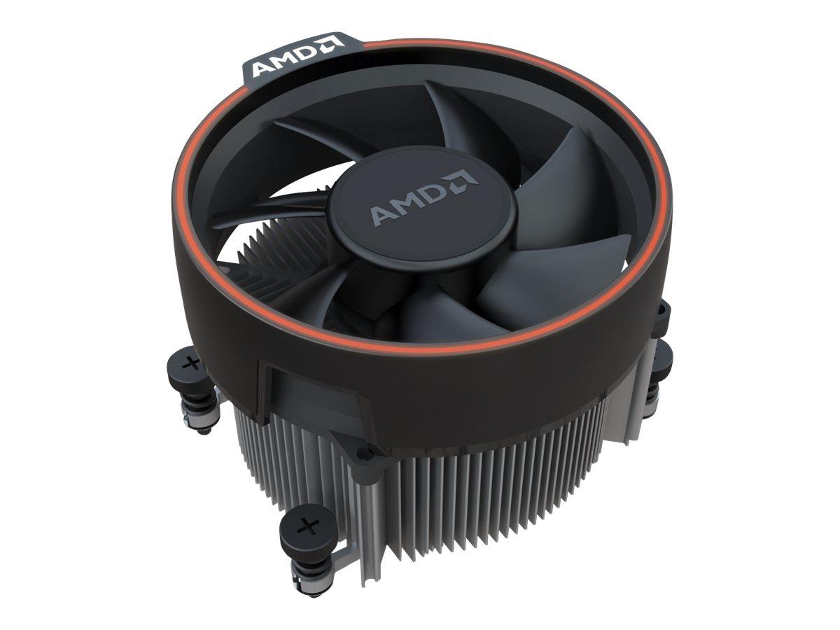 DCS - AMD Processor - AMD CPU Ryzen 7 1700 3GHz 8 kerner AM4