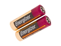 Energizer e2 Photo L91