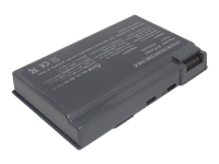 MicroBattery MicroBattery MBI50811
