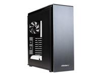 Antec Performances series 0-761345-83800-9