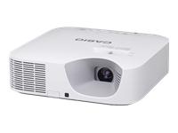Casio Projecteurs XJ-F210WN