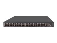 Hewlett Packard Enterprise  Hewlett Packard Enterprise JG963A