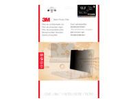 3M Filtre confidentialité portable PF133W9E