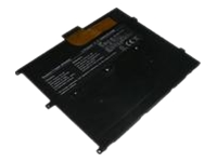 MicroBattery MicroBattery MBI2285