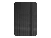 Targus Housse Tablet PC THZ628GL