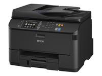 Epson WorkForce C11CD10301