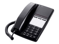 Image of DORO AUB200 - corded phone