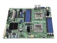 INTEL  Server Board S2400SC2DBS2400SC2
