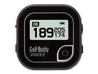 GolfBuddy Voice 2