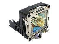 Lamp Module f Benq W6000