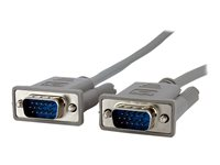 STARTECH - CABLE StarTech.com VGA Monitor CableMXT101MM10