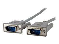 StarTech.com VGA Monitor Cable