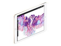 Apple iPad Pro MLMQ2NF/A