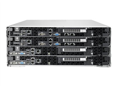 hp proliant sl165s g7 performance