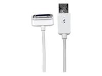 StarTech.com Câble PC  USB2ADC2MD