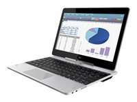 HP EliteBook Revolve  M3N94EA#ABF