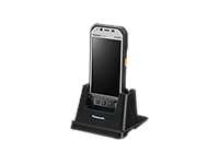 Panasonic FZ-VCBN11U - Charging cradle - for Toughpad FZ-F1, FZ-N1