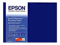 Epson Accessoires pour imprimantes C13S045111
