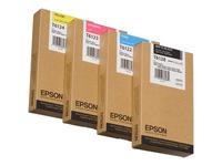 Epson Cartouches Jet d'encre d'origine C13T612300