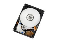 "Hitachi Travelstar IDK 2.5"" 1 TB, SATA, 5400 rpm"