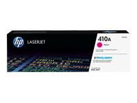 HP Cartouches Laser CF413A