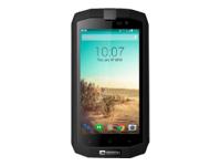 Crosscall Smartphones TRX2.BO.NN050