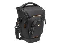 Case Logic SLR Camera Bag - étui pour appareil photo avec objectif zoom