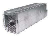 APC Batteries pour onduleur SYBT5