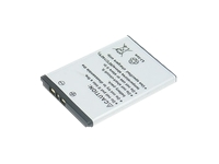 MicroBattery MicroBattery MBP-SOER1009