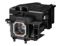NEC NP15LP - lampe de projecteur